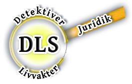 Logo Emblem jpeg